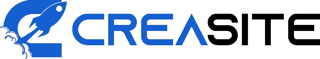 CREASITE